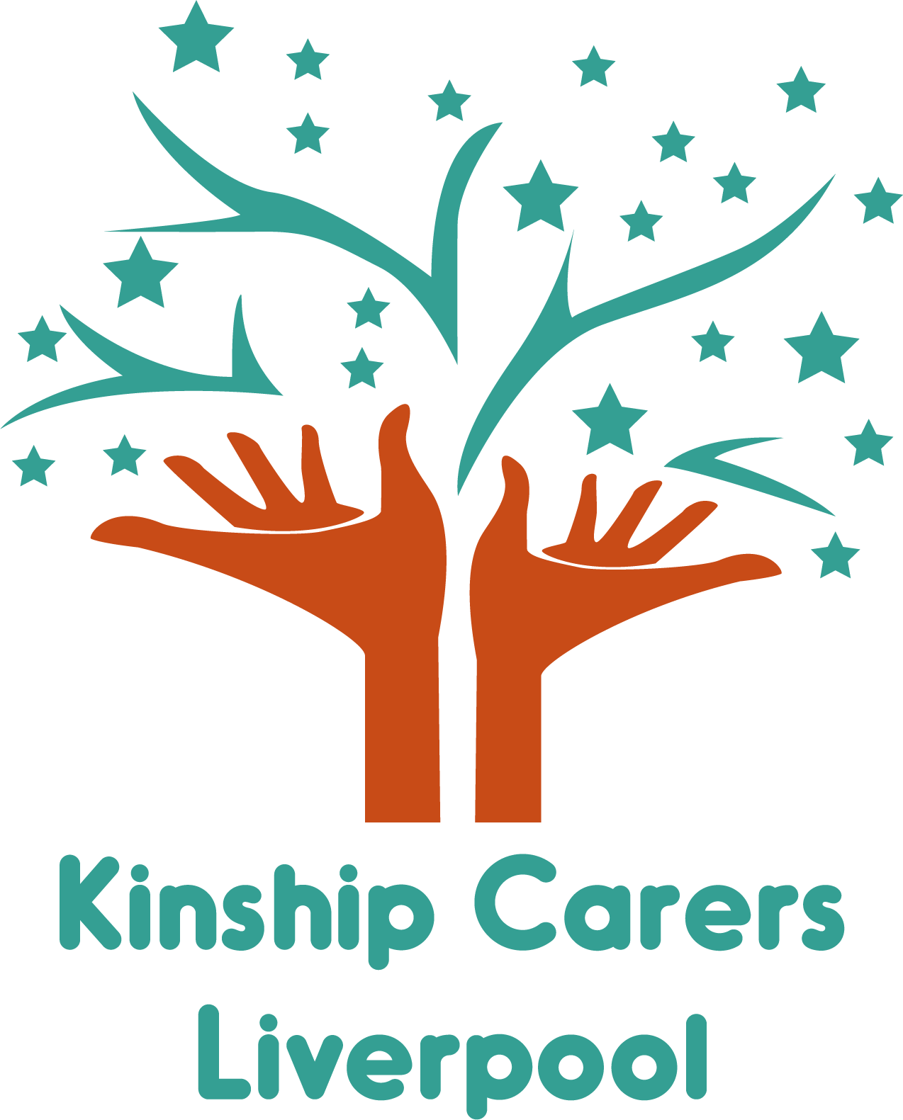 Kinship Carers